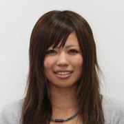 村田 愛里咲