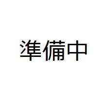 後藤 京介